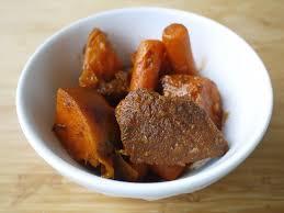 Alton Brown Beef Stew by Beef Pork Stew Marosszeki Heranytokany Recipe Food Baskets Recipes