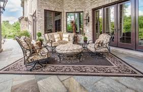 outdoor patio furniture outdoor patio furniture linly designs