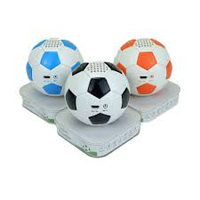 wireless subwoofer home theater bluetooth speaker picture more detailed picture about mini