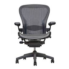 top 7 office chairs ebay