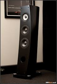 pioneer home theater subwoofer audio review pioneer s 3ex u2022 hifimusic