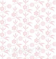 Wedding Flowers Background Pink Asian Flowers Wedding Flower Backgrounds