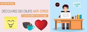 objet anti stress bureau goodies et articles personnalisés les objets anti stress au