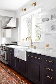 kitchen update ideas follow the yellow brick home easy and kitchen updates
