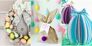 Easter Decorations For Party by 13 Easter Party Ideas U2014 Easter Party Decorations