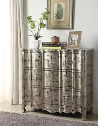 Silver Console Table Antique Gold Console Table 90086 Best Buy Furniture Direct