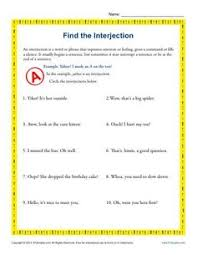 capitalization worksheet 2 grammar worksheets punctuation and