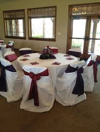 Chair Covers Rentals Http Erikadarden Com Rent Wedding And Event Chair Covers Rent