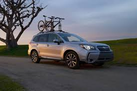 subaru forester 2018 colors subaru forester for sale bestluxurycars us