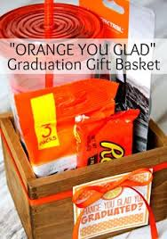 boy high school graduation gifts 25 unique graduation gifts graduation gifts high school and