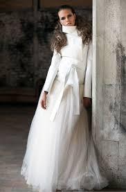 robe de mari e chagne 15 best robe de mariée rock rock n wedding dress images