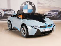 bmw battery car for top 10 battery operated cars for pint sized rides