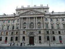 War Cabinet Ww2 Churchill War Rooms Wikipedia