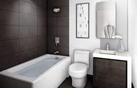 bathroom artistic bathrooms ideas pertaining to bathroom design