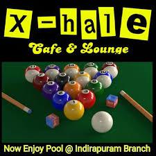 x hale cafe u0026 lounge vaishali home facebook