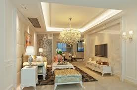 elegant living and dining room ideas decorin