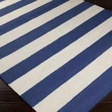 Blue Striped Area Rugs 361 Best Rugs I Like Images On Pinterest Blue Area Rugs Blue