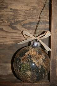 Redneck Christmas Deer Decorations by 30 Best Hunting Themed Christmas Tree Images On Pinterest Themed
