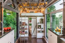 100 tiny home airbnb tiny house town the cahute cabin tiny