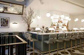 family restaurant covent garden parisian restaurant frenchie opens theatre inspired london