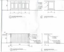 Modular Kitchen Cabinets Dimensions Click Outdoor Kitchen Kits To Close Deck Ideas Pinterest Small