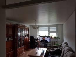 Wohnzimmer Konstanz Kontakt Wohnungen Zum Verkauf Blumberg Mapio Net
