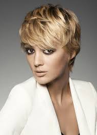 become gorgeous pixie haircuts pictures cute medium pixie haircuts for women razored pixie