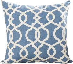 best selling home decor furniture llc browse by brand wayfair