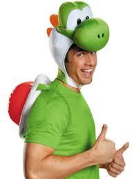 Sonic Halloween Costume Halloween Costumes Infants Worm Costume Google