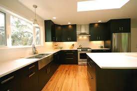Designing A Kitchen Remodel by Kitchen Remodeling Portland Oregon Before And After Pictures