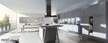 next 125 küche next125 küchen in schwandorf möbel u küchen kellermann