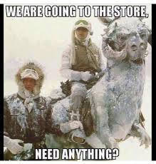 Cold Weather Meme - embrace winter humor google search winter pinterest humor