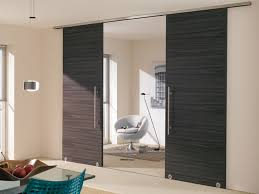 modern barn door hardware kit home depot modern barn door