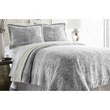 Foxy Damask Curtains Next Modern Animal Print Bedding