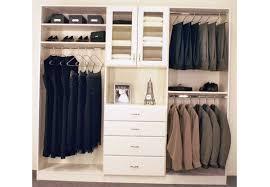 bedroom closet organizers ideas of linen closet ideas small