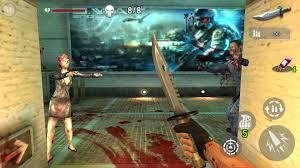 zombie assault sniper for oppo joy u2013 free download games for