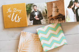 photo album magnetic pages prints wedding albums canvas and other products provided by