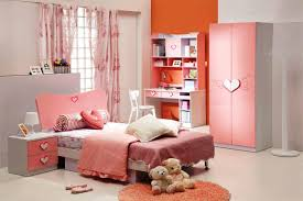 perfect little girls bedroom ideas for small rooms design ideas image of little girls bedroom decorating ideas