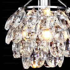 Pendant Lights For Living Room Light Crystal Material Funky Pendant Lights For Living Room