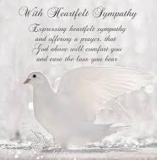 condolences cards condolences cards free sympathy card messages condolences with