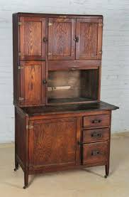 sellers hoosier cabinet for sale antique sellers hoosier cabinet large size of living cabinet cabinet
