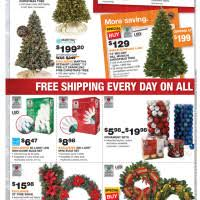 home depot black friday add home depot black friday u0026 cyber monday 2014 deals