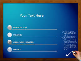 math powerpoint templates and backgrounds