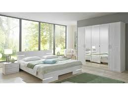 chambre à coucher chez conforama conforama chambre adulte blanc with conforama chambre adulte top