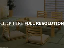 bedroom color ideas pics master paint classic yellow idolza modern zen bedroom design ideas with wooden bed mattress and awesome dining room decorating oak table