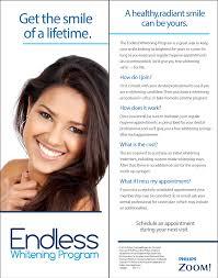Does Laser Teeth Whitening Work Teeth Whitening Zoom Santa Monica Ca