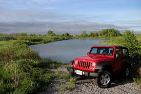 tread lightly jeep wrangler discount capsule review 2014 jeep wrangler sport s the truth about cars