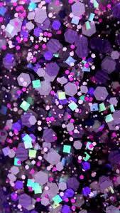Sparkle Wallpaper by Glitter Wallpaper For Your Phone Various Trusper Tip Esra