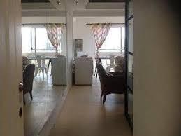 2 Bedroom Apartment For Rent In Pasig 1 Bedroom Apartment For Rent In Bagong Ilog Pasig Bedroom Review