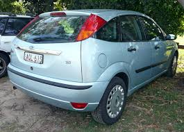 2002 Focus Wagon 2002 Ford Focus Usa Images Reverse Search